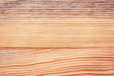 Rustic pine wood board texture as background
