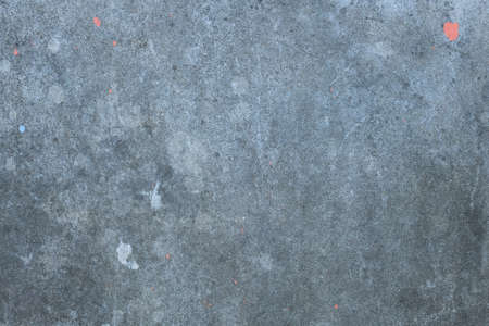 Poured rubber safety surfacing for playgrounds as background, texture pattern of artificial material Banque d'images