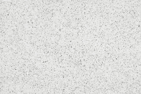 욕실 또는 주방 흰색 수조에 대한 석영 표면. 높은 해상도 텍스처와 패턴입니다.