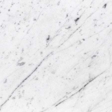 carrara: White Carrara Marble natural light for bathroom or kitchen white countertop. High resolution texture and pattern.