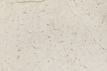 stone worktop: Beige light warm Trani Marble stone natural surface for bathroom or kitchen countertop. High resolution texture and pattern. Stock Photo