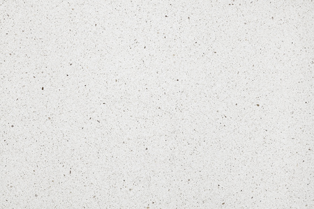 granite slab: Quartz surface white for bathroom or kitchen white countertop. High resolution texture and pattern.