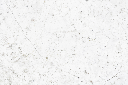 White Marble stone natural light for bathroom or kitchen white countertop. High resolution texture and pattern.