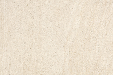 セラミック磁器陶器タイル テクスチャまたはパターン。脈と自然石ベージュ 写真素材