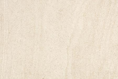 Keramik Feinsteinzeugfliese Textur oder Muster. Naturstein beige Farbe mit Äderung