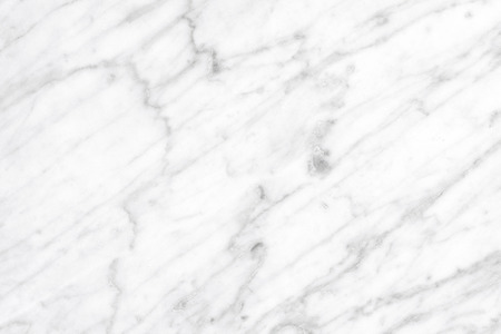 white carrara marble natural light for bathroom or kitchen white stock photo picture and royalty free image image - White Carrara Marble