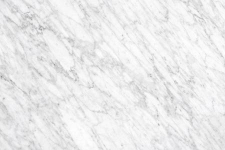 욕실이나 부엌 흰색 카운터에 대한 흰색 카라라 대리석 자연의 빛입니다. 고해상도 텍스처와 패턴. 스톡 콘텐츠 - 69324608