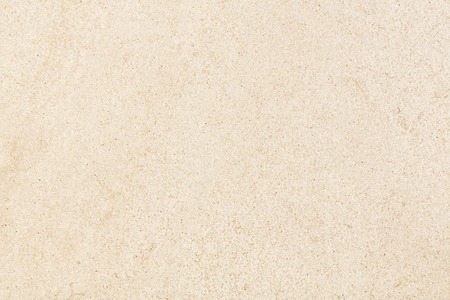 stone worktop: Ceramic porcelain stoneware tile texture or pattern. Natural stone beige color with veining