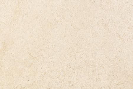Keramische porcellanato tegel structuur of een patroon. Natuursteen beige kleur met aders