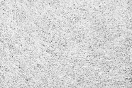 fibra de vidrio: Fiber glass or fiberglass filaments foil, abstract texture background. High resolution photography.