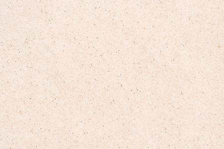 veining: Ceramic porcelain stoneware tile texture or pattern. Natural stone beige color with veining