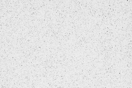 Quartz surface white for bathroom or kitchen countertop. High resolution texture and pattern.