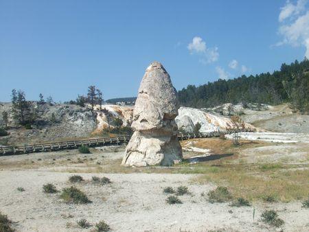 �rock formation�: rock formation