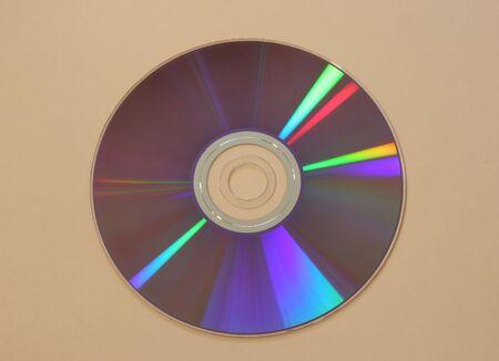 information medium: CD  DVD Rom blank medium storage disk