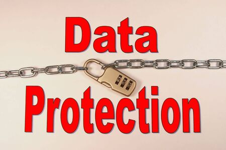 secure backup: Data Protection and Security