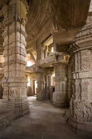 madhya pradesh: Teli-ka-Mandar Hindu Temple in Gwalior in the Madhya Pradesh region of central India Editorial
