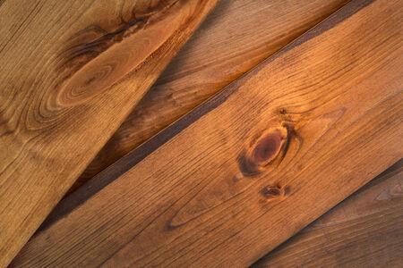 floorboards: Antecedentes - Suelos de madera