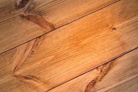 floorboards: Background - Wooden floorboards