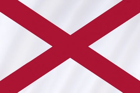 nationalists: Flag of Saint Patrick - used to represent the island of Ireland or Saint Patrick, the patron saint of Ireland. Most Irish nationalists reject its use to represent Ireland.