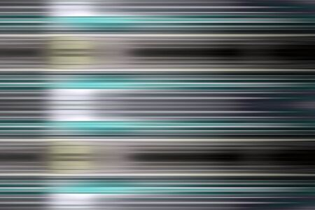 Light blue and grey speed blur background with highlight Фото со стока