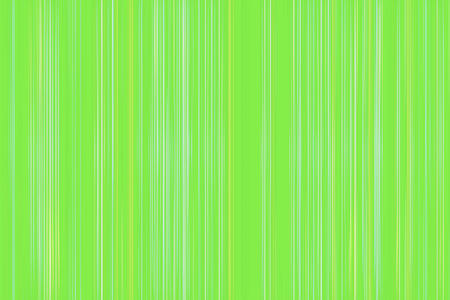 Colourful green and yellow stripes background