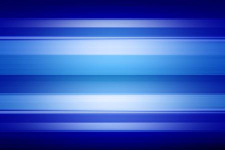 Blue stripes background with centre spotlight Фото со стока