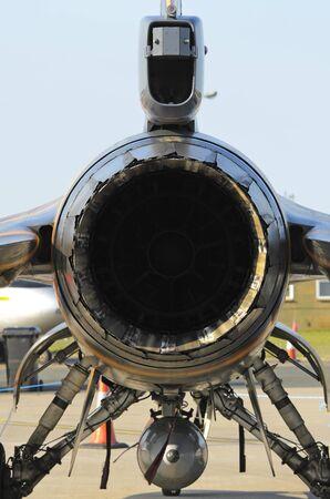 raf waddington: WADDINGTON, ENGLAND, UK - JULY 2: Belgian Air Force F-16AM at Waddington International Air Show on July 2, 2011 in Waddington, England, UK.