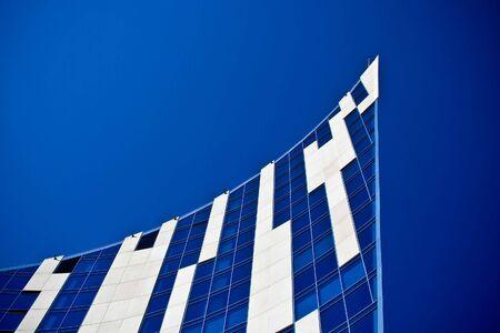 cutting edge: Cutting Edge Blue