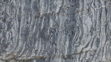 natures: Background based on geological material and natures designs,. Stock Photo
