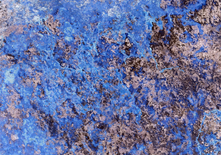 natures: Background based on geological material and natures design. Stock Photo