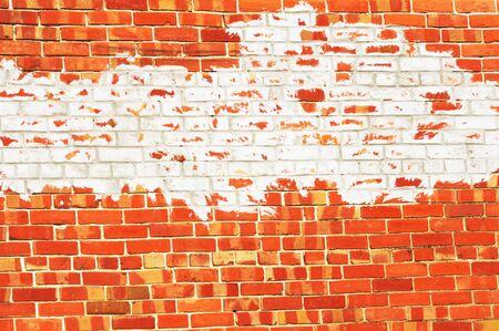 splotchy: Splotchy Wall