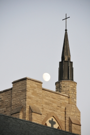 risen: Risen Moon