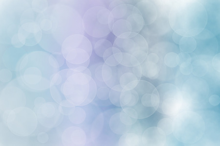 추상적 인 성격 배경 파스텔 색상, 부드러운 색상 팔레트와 이미지를 흐리게합니다.