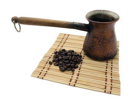 coffeebeans: coffee-beans
