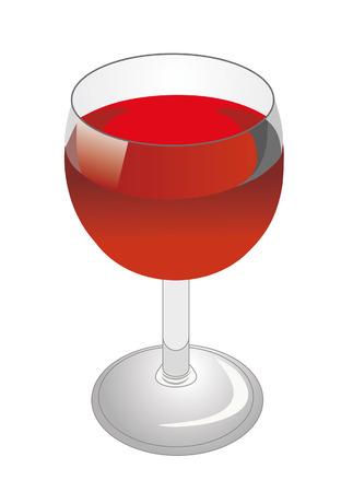 holiday food: wine