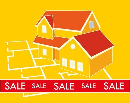 big house: sale big house