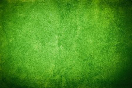 vintage backgrounds: st. patricks day