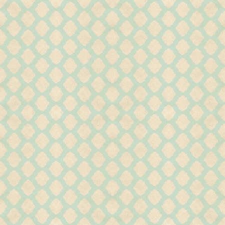 vintage background paper: Vintage seamless pattern. Paper textured background. Abstract Stock Photo