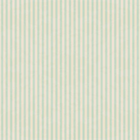 lineas verticales: Seamless abstract pattern with vertical lines. Vintage background