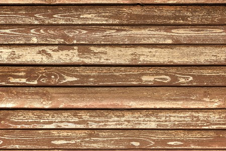 laths: Wooden texture for background, detail