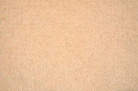wool texture: Abstract wool texture for background Stock Photo