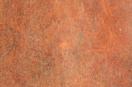 corroded: Metal corroded texture for background Stock Photo