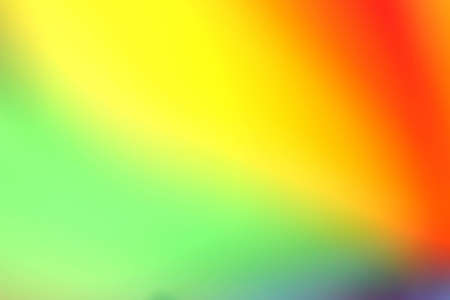 Abstract colours Stock Photo