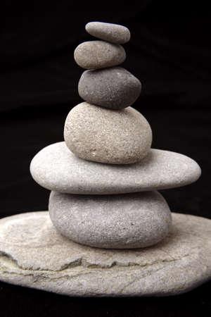 Stones photo