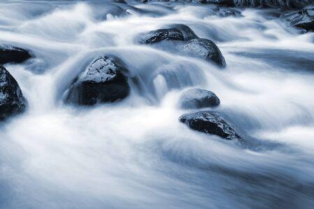 waterfalls waterfall: Cool stream