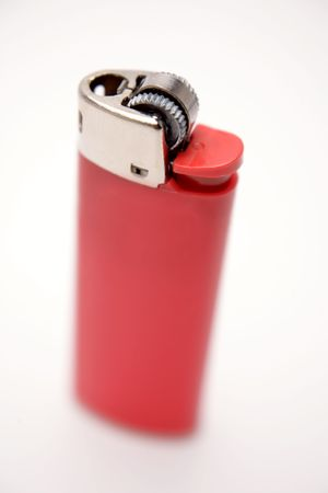 cigarette lighter: Encendedor de cigarrillos