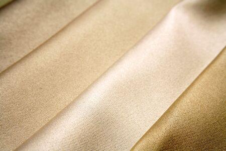 Fabrics Stock Photo - 3170560