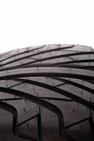Tire Stock Photo - 5152906