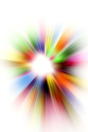 Colorful background Stock Photo - 5164795
