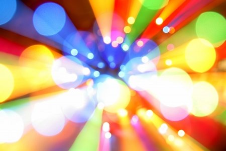 Abstract colorful background Stock Photo - 5206525